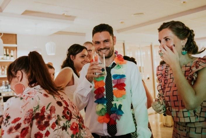 fotografa de bodas en Gijón