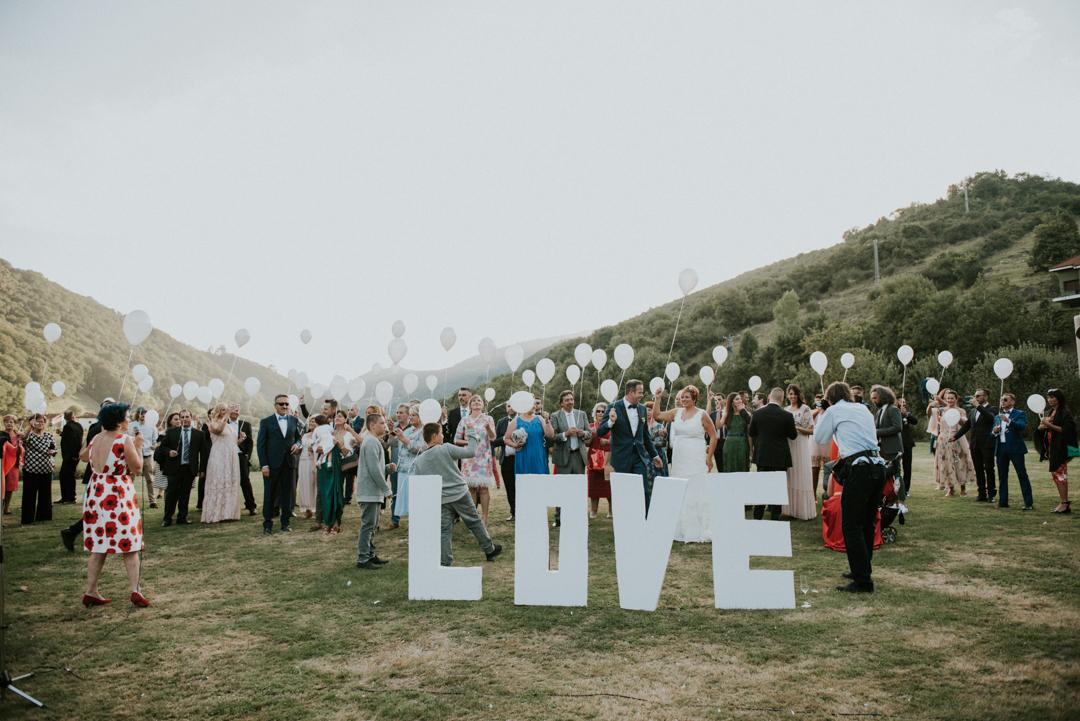 Fot grafo para bodas en asturias gij n irene caz n - Fotografos gijon ...