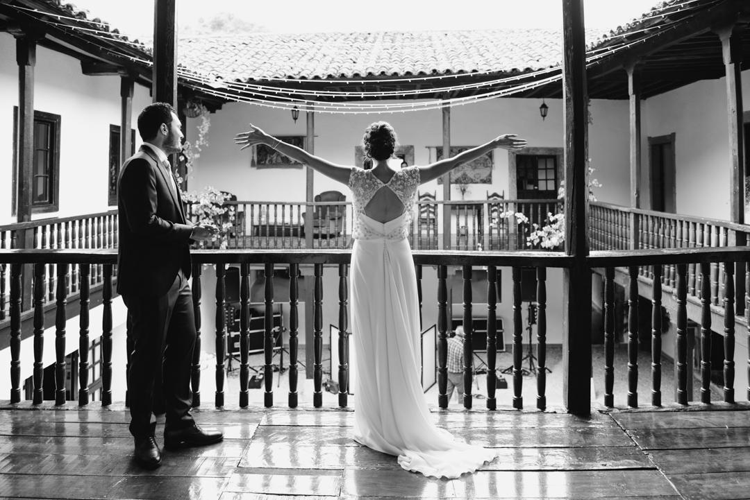 Sesion de pareja en boda irene cazon fotograf a asturias gij n - Fotografos gijon ...