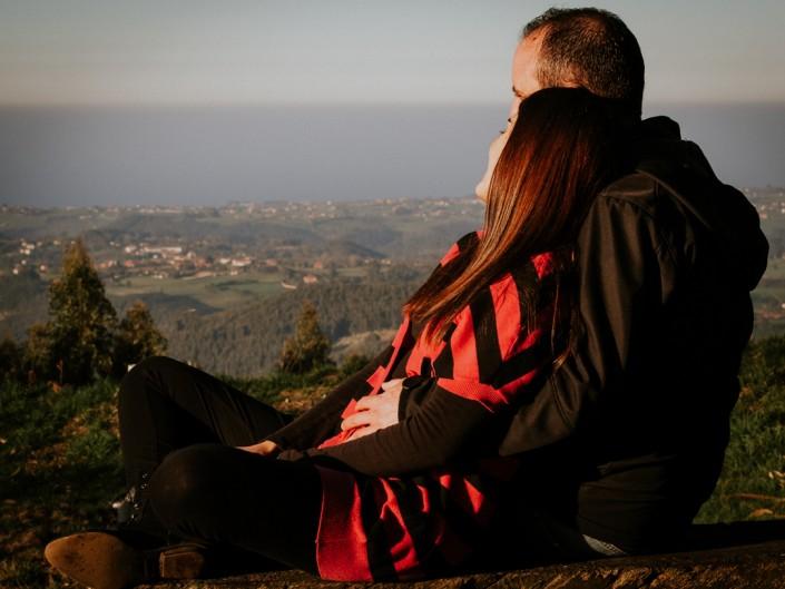 Preboda Asturias