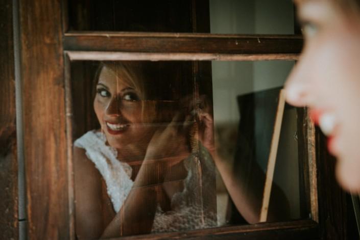 fotografo bodas Asturias preparativos