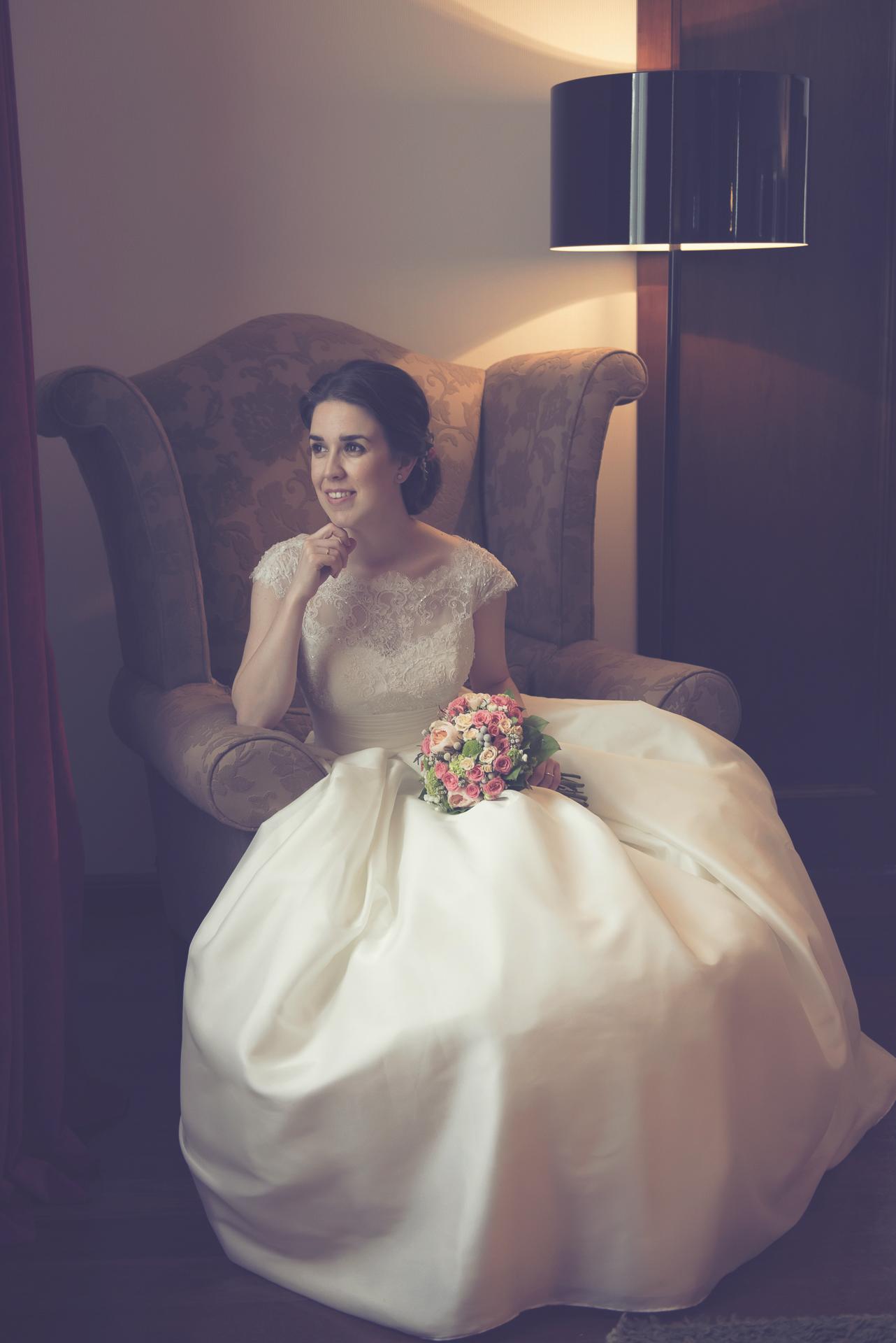 Reportaje boda Sara y Alejandro. Fotógrafo de bodas Irene Cazón Asturias