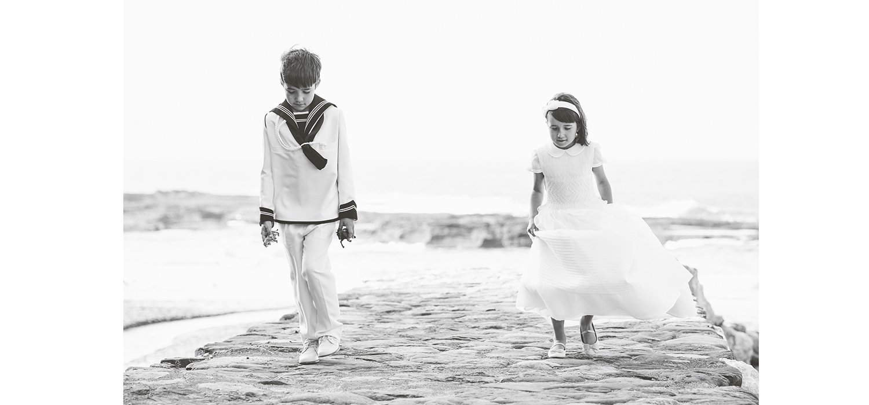 cb1d82fc0 Fotógrafo de bodas en Asturias