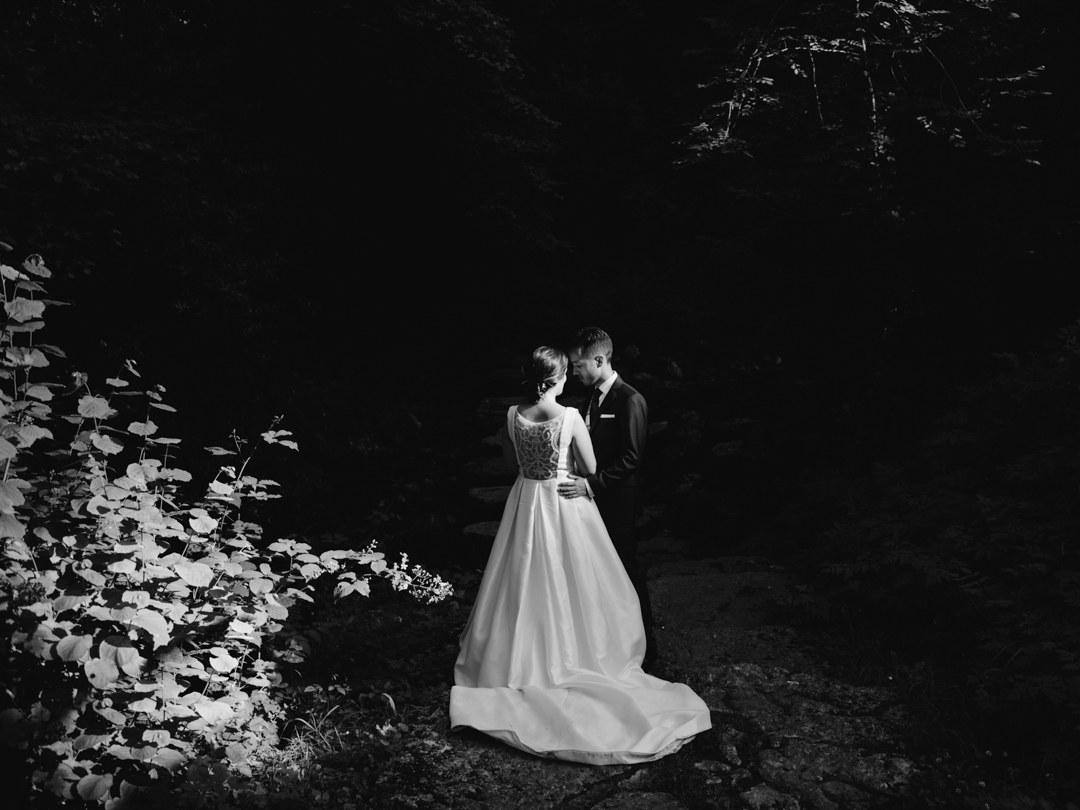 Fotógrafa de bodas en Asturias Irene Cazón