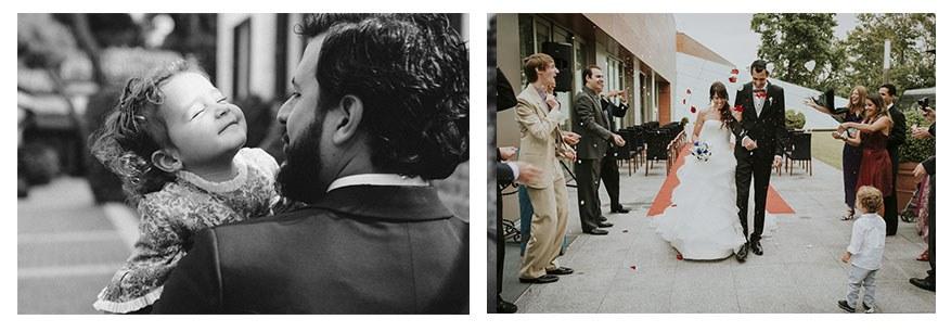 fotógrafo de bodas en Asturias. Irene Cazón 2
