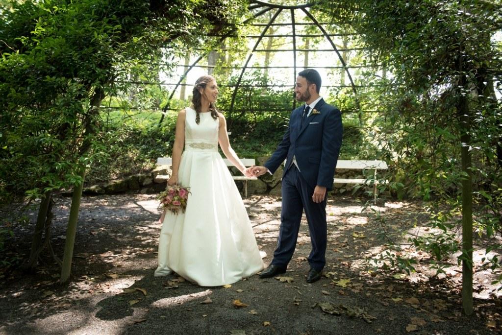 boda-Isabel-Ruben-2018-11