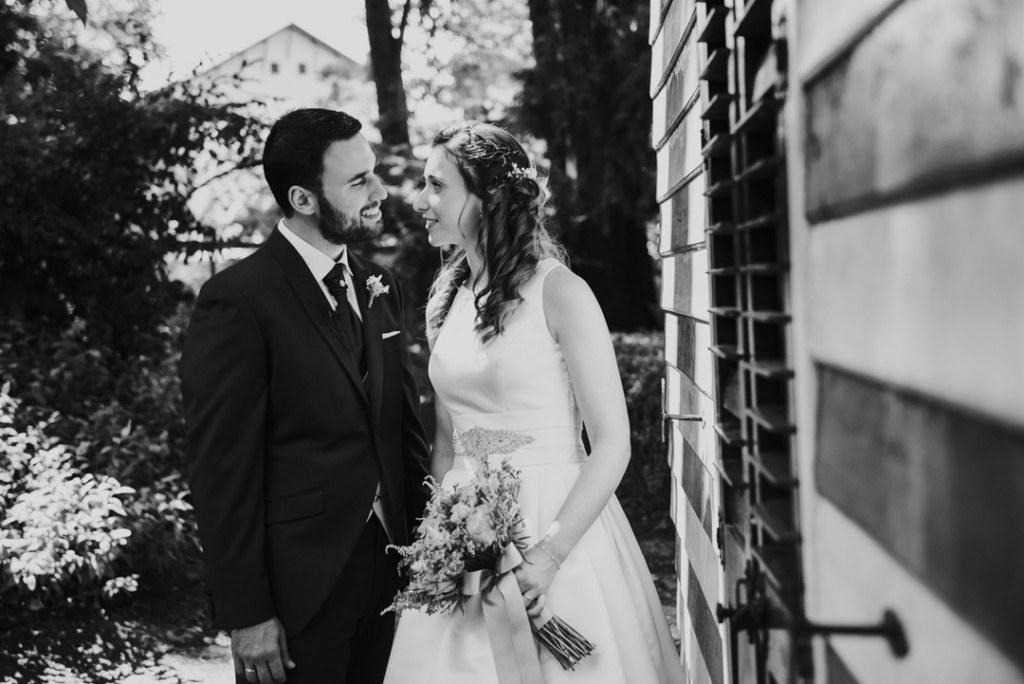 boda-Isabel-Ruben-2018-12