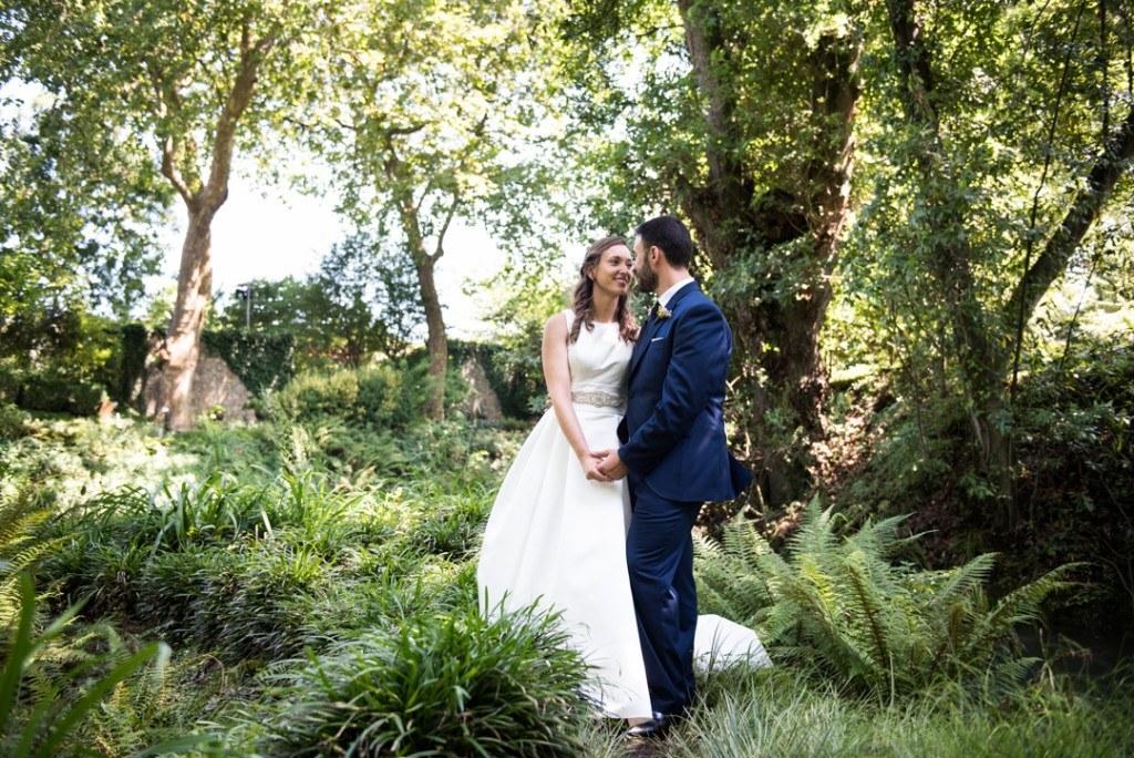 boda-Isabel-Ruben-2018-13