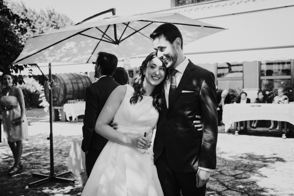 boda-Isabel-Ruben-2018-15
