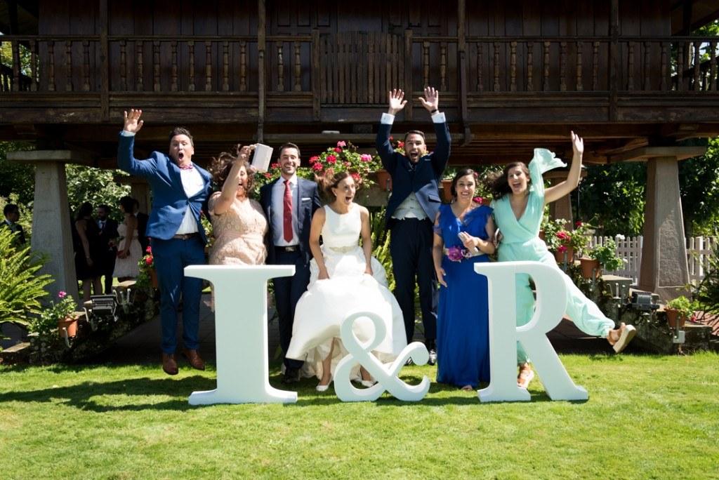 boda-Isabel-Ruben-2018-17