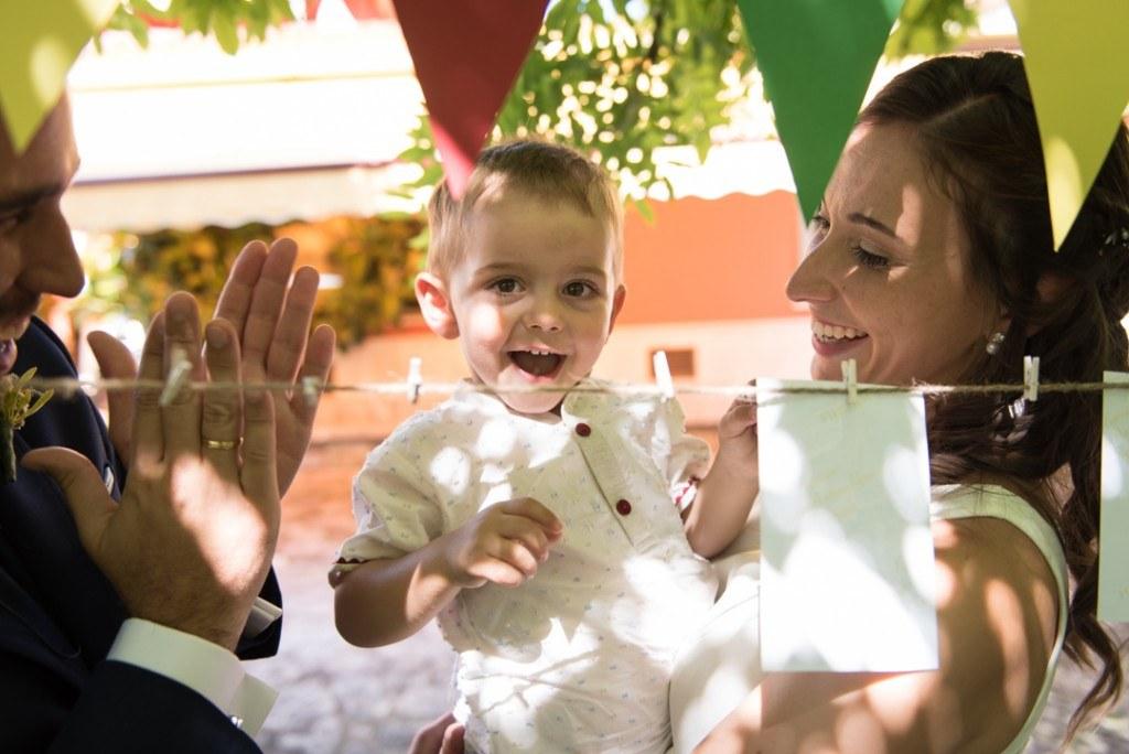 boda-Isabel-Ruben-2018-18