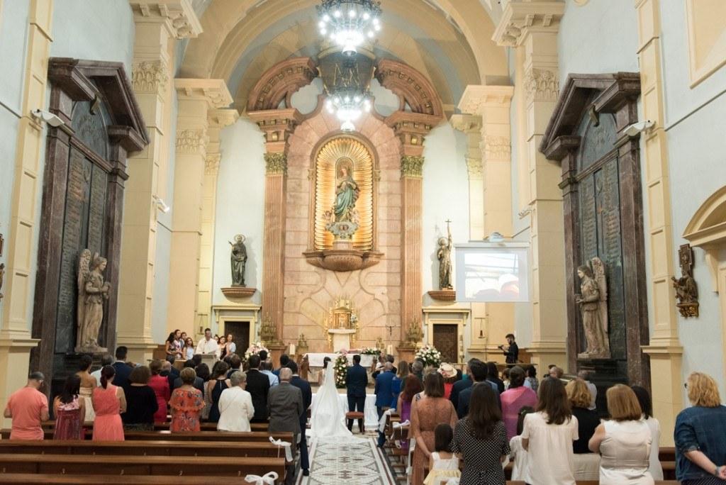 boda-Isabel-Ruben-2018-4