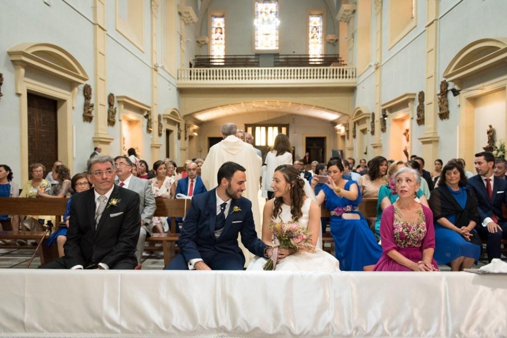 boda-Isabel-Ruben-2018-5