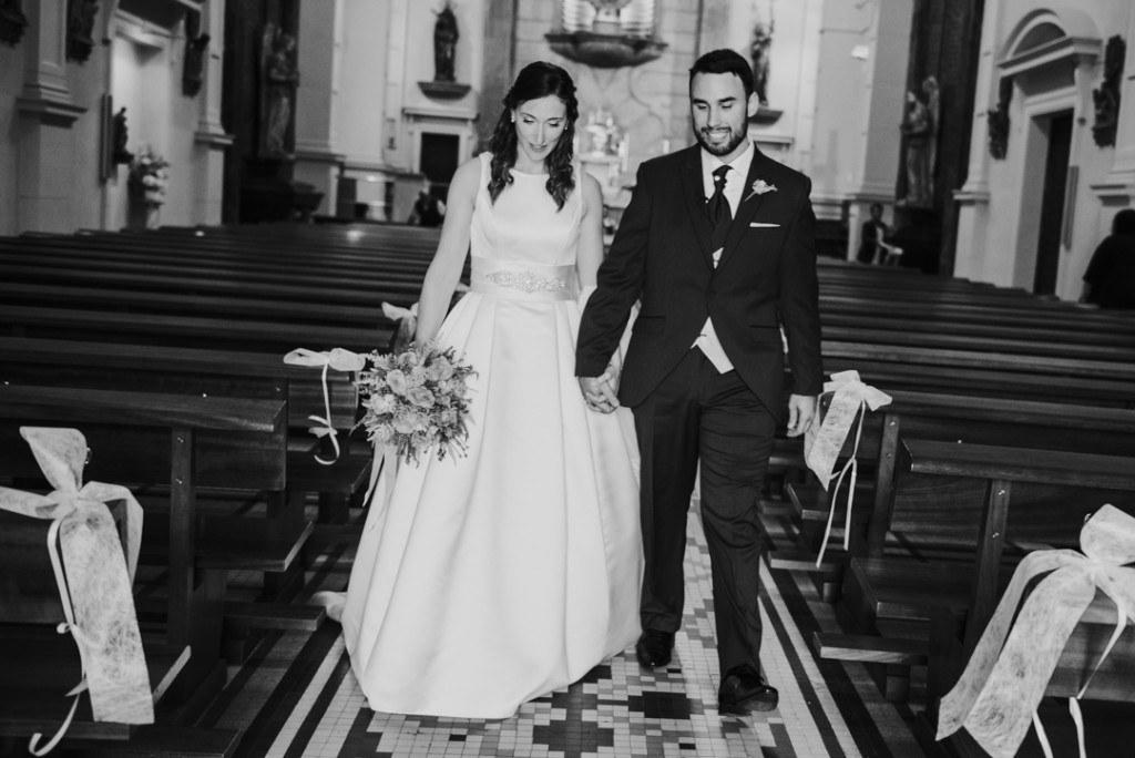 boda-Isabel-Ruben-2018-6