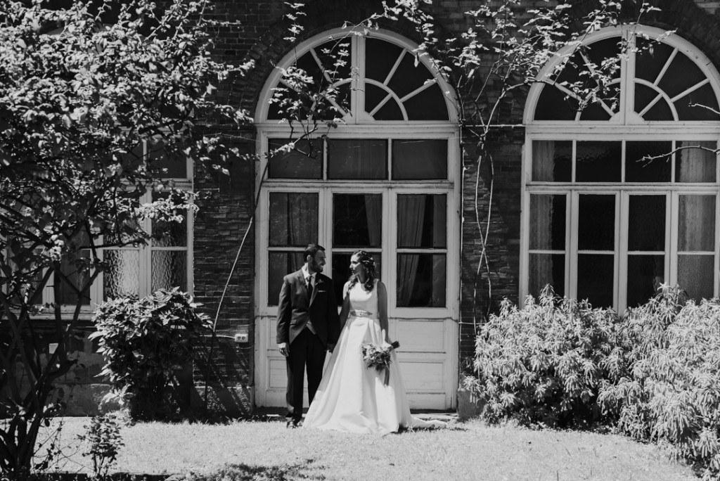 boda-Isabel-Ruben-2018-7