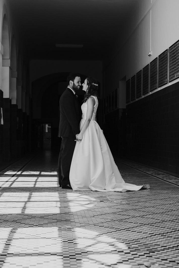 boda-Isabel-Ruben-2018-8
