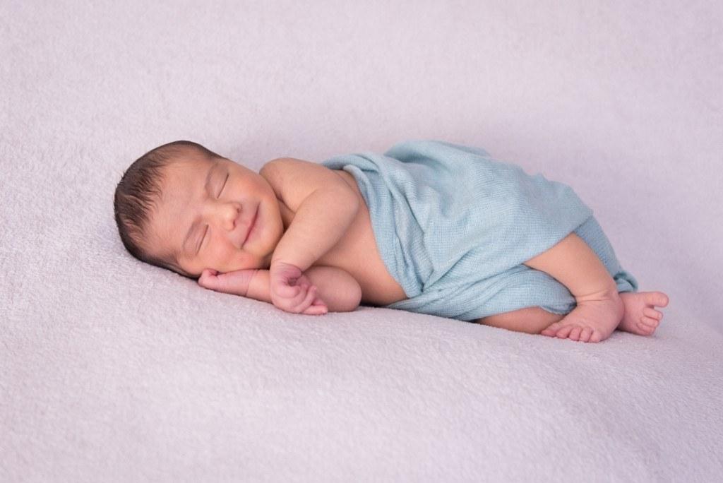 Irene-Cazon-Recien-nacido-Gaizca-Olaya-02102018-0227