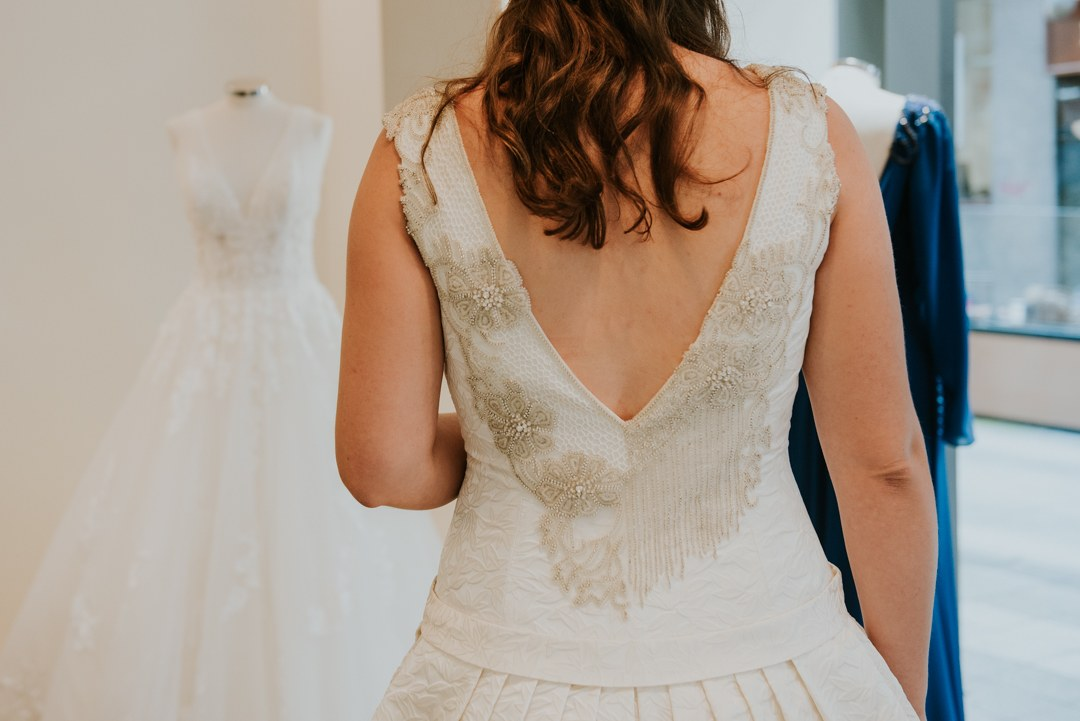 Irene-Cazon-vestido-Boda-veronica-moises-18092018-0102