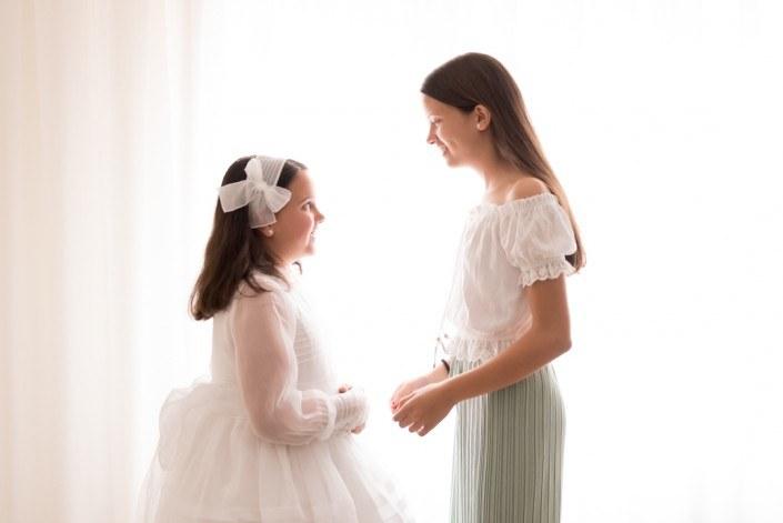 Comunion-2019-niña