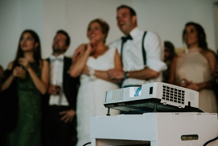 fotografo bodas Asturias restaurante