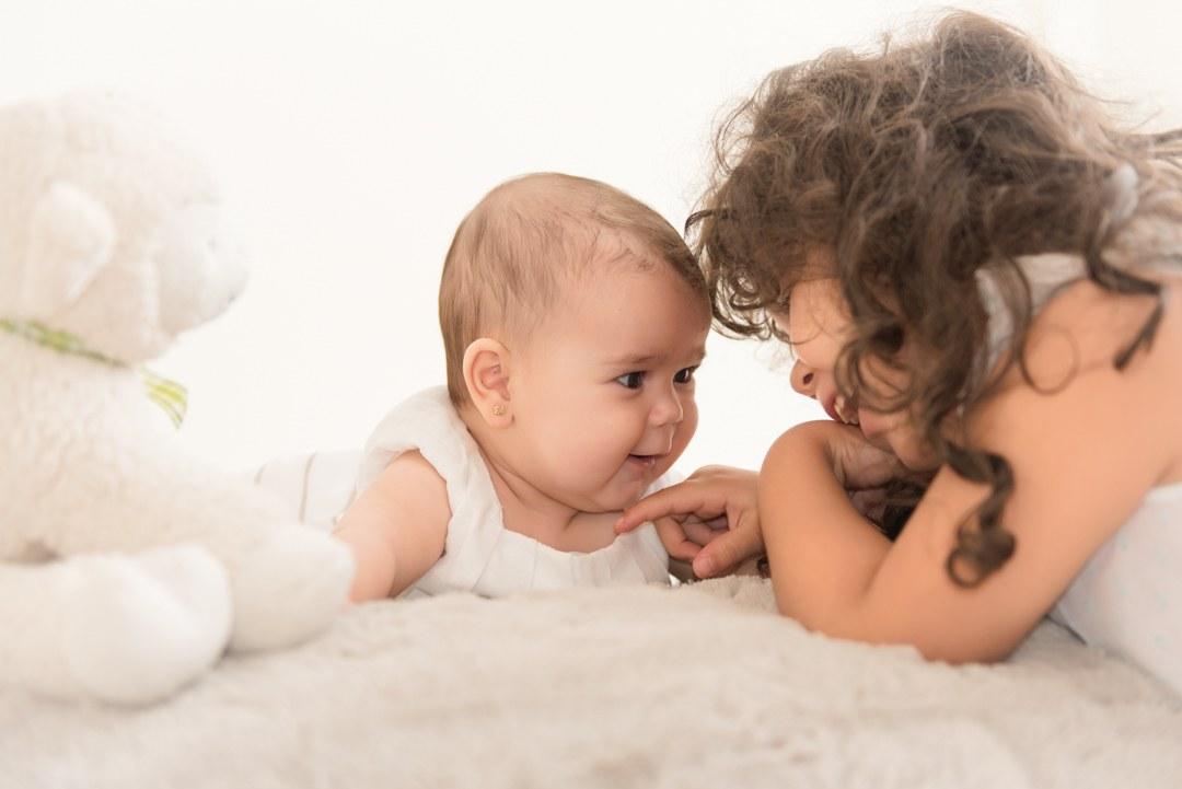 Fotos-bebe (2 de 62)