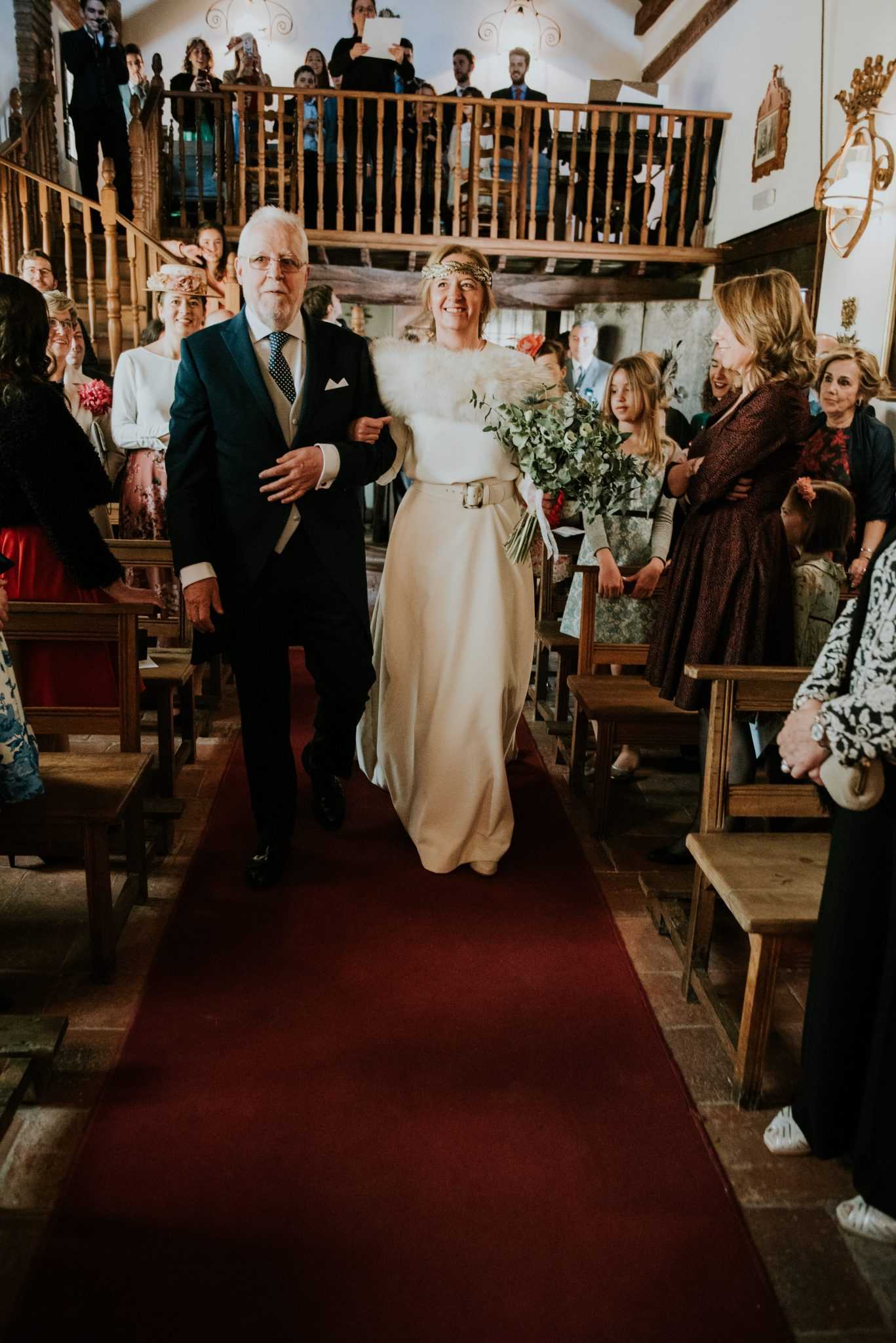 grafo de bodas en Asturias. Irene-Cazon-Boda-Almudena-Carlos
