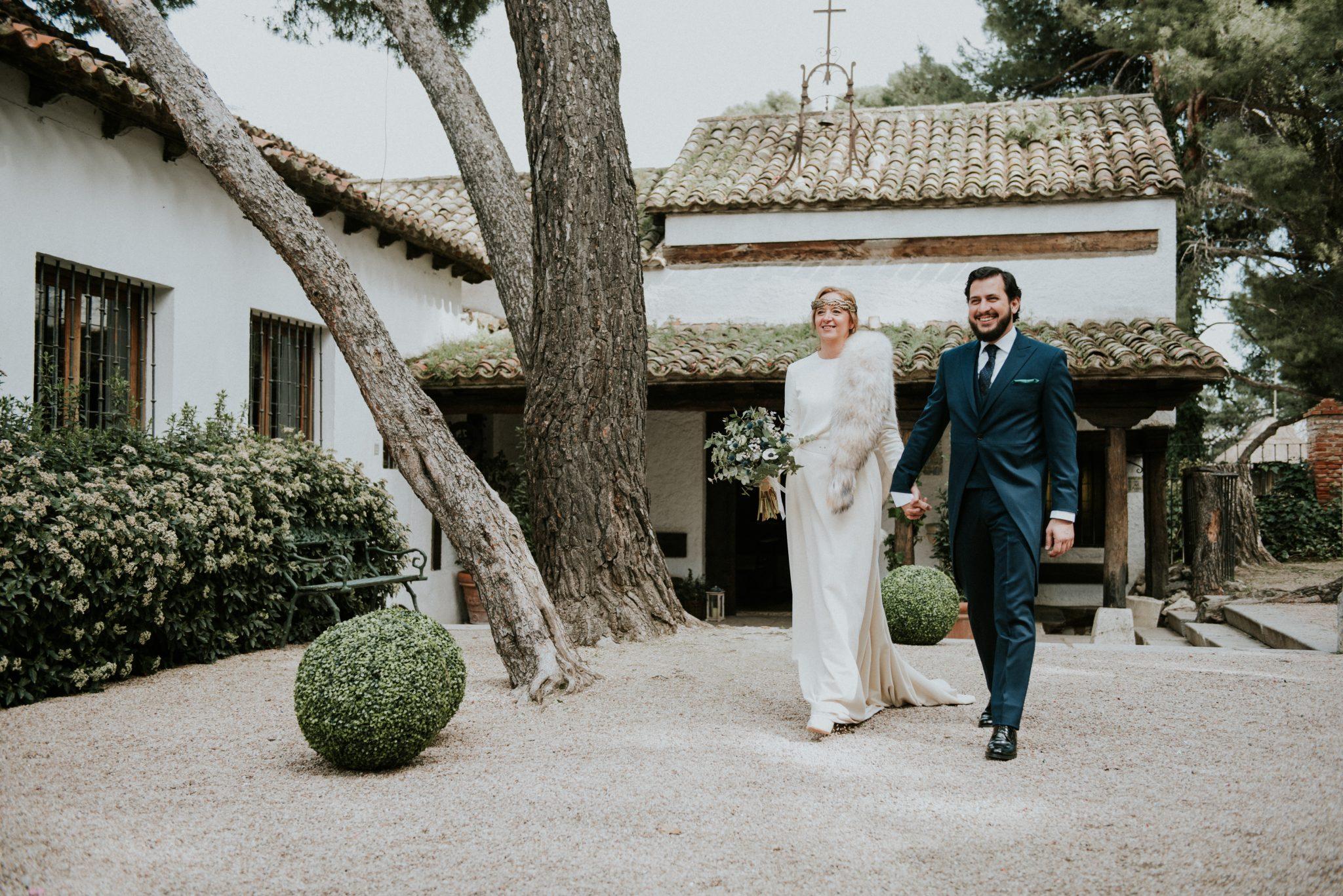 grafo de bodas en Asturias. Irene-Cazon-