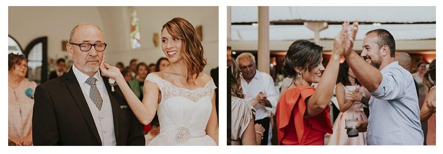 fotógrafo de bodas en Asturias. Irene Cazón 3