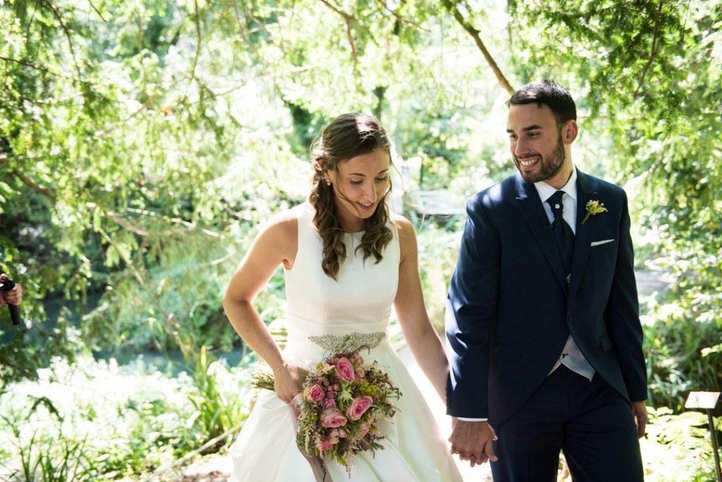 boda-Isabel-Ruben-2018-14