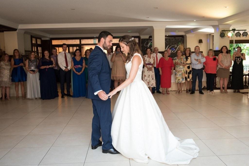 boda-Isabel-Ruben-2018-20