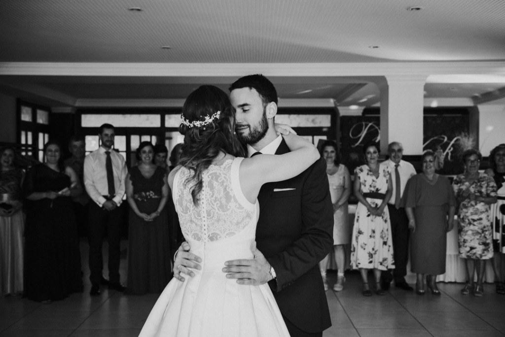 boda-Isabel-Ruben-2018-21