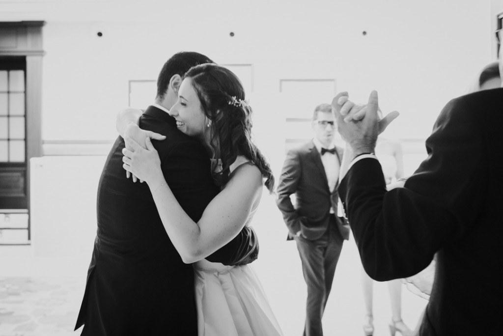 boda-Isabel-Ruben-2018-22