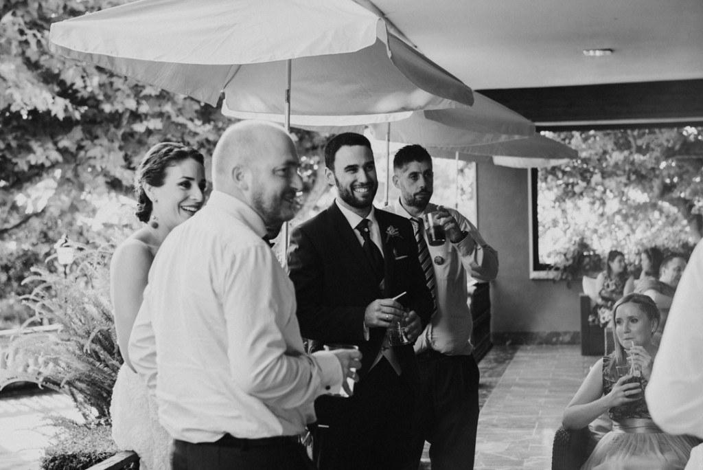 boda-Isabel-Ruben-2018-23