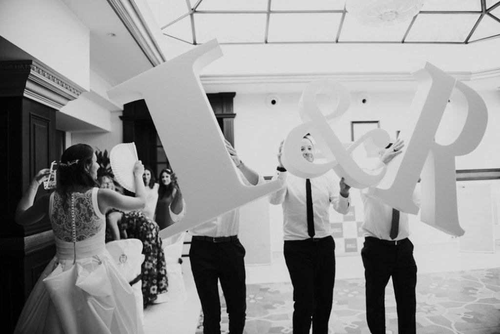 boda-Isabel-Ruben-2018-24