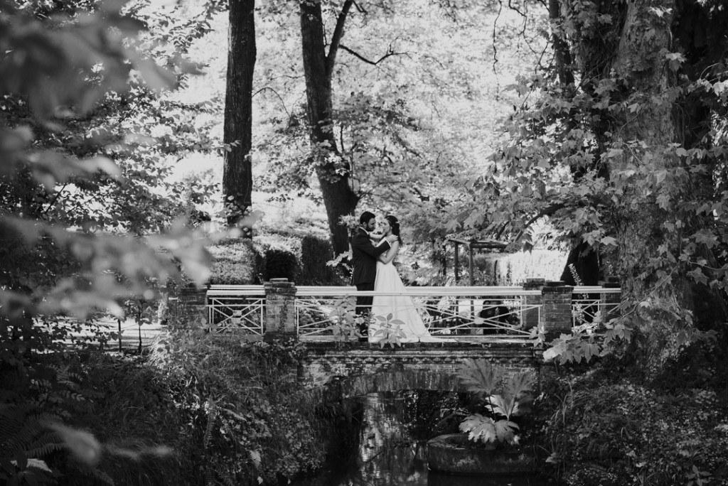 boda-Isabel-Ruben-2018-31