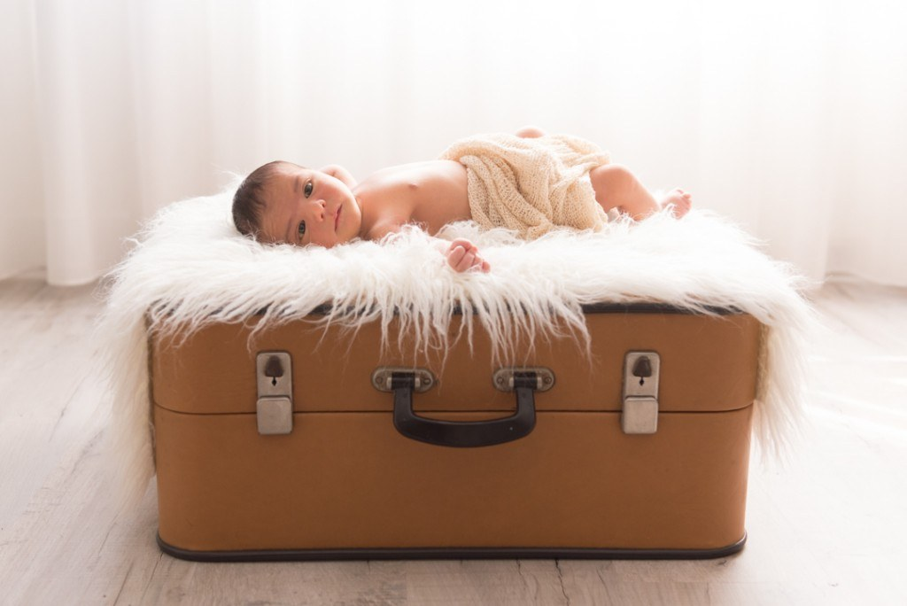 Irene-Cazon-Recien-nacido-Gaizca-Olaya-02102018-0400