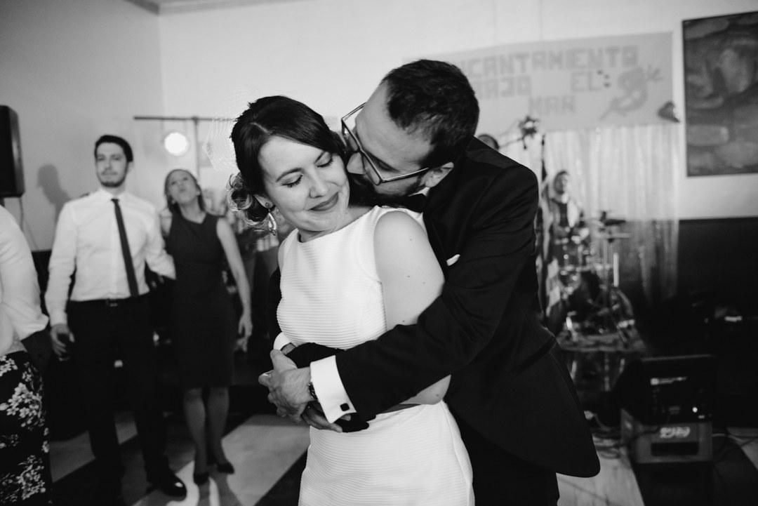 Música en tu boda